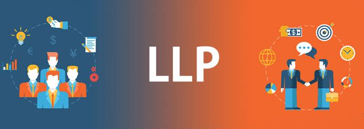 PROCEDURE FOR FORMING A LIMITED LIABILITY PARTNERSHIP (LLP) IN INDIA