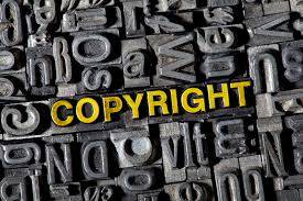 Copyright: Definitions & Registration Procedure