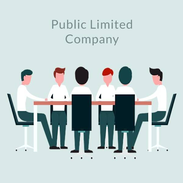 companys business activities navitas limited nvt Navitas limited (asx:nvt) has a current mf rank of 6544 the magic formula was developed by hedge fund manager joel greenblatt, the intention of the formula is to spot high quality companies that are trading at an attractive price.