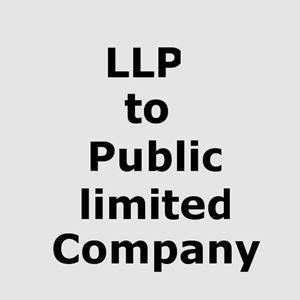 What are the annual compliance required for my LLP?