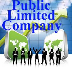 What are statutory compliances of Public Limited Company?