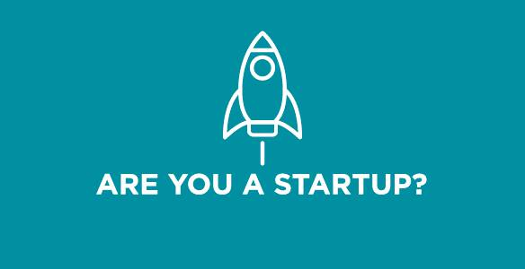 Should Indian startups be given protection against foreign firms or direct competitors?