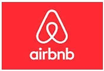 Is license required to host people on AirBnB in India?