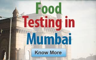 How can I get FSSAI registration certificate in Mumbai?