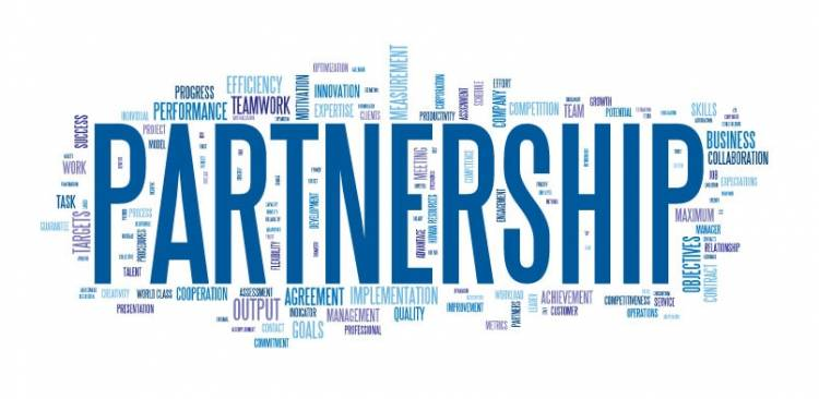 Partnership: Consequences of Non-Registration of Firm