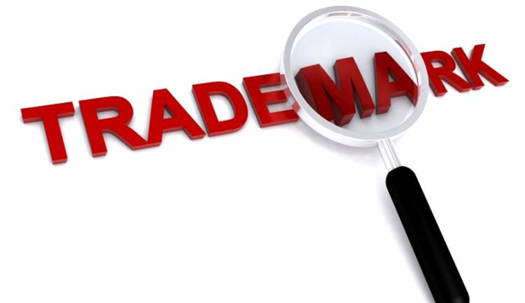Difference between Trademark, Copyright and Patent