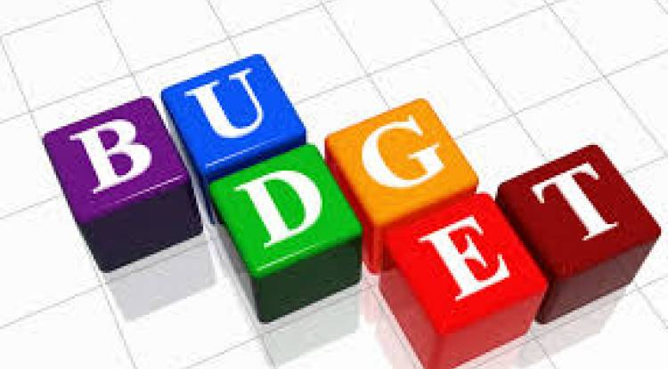 Effects of Budget 2017 on Small Businesses
