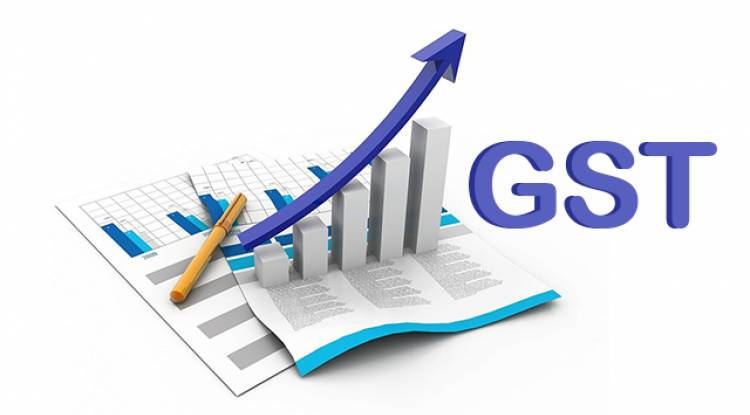 GST Enrollment: Getting The Provisional ID & Completing The Enrollment Form