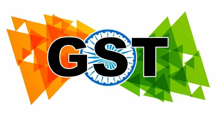 Now, No GST on advance received for supply of goods: Govt