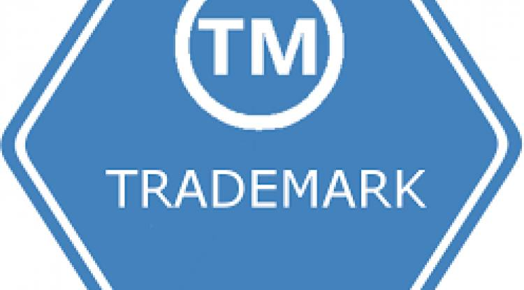 How to get trademark renewal online