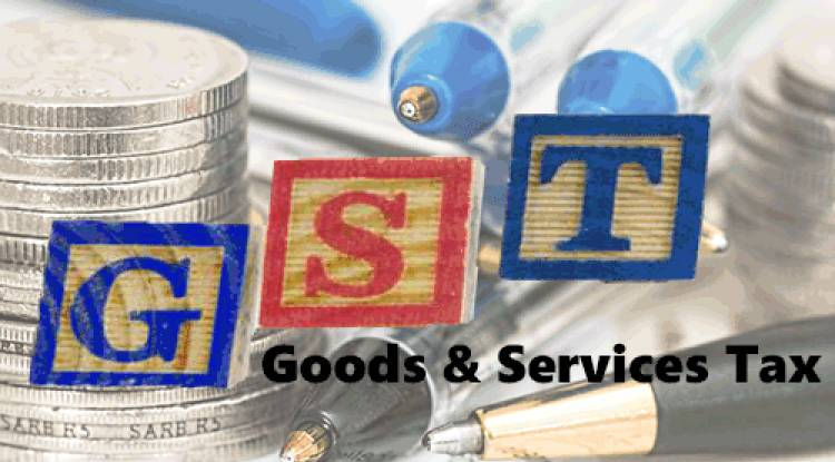 No Penalty for Non – Filing of GST return when GST Registration was wrongly done – Judgment by Allahabad High Court