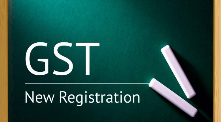 Change details in GST registration Certificate – All About amendment in GST registration Certificate with complete procedure as per GST rules