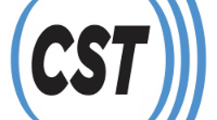 Status of Central Sales Tax (CST) and Compliance cost under GST in India