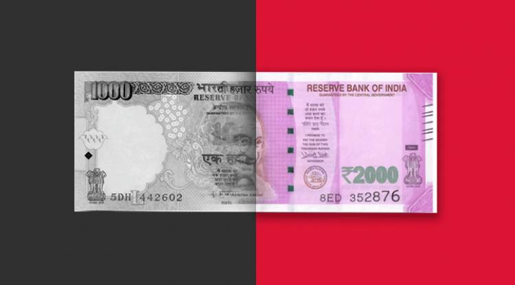 All about Converting your Black Money to White – The New Declaration Scheme Proposed
