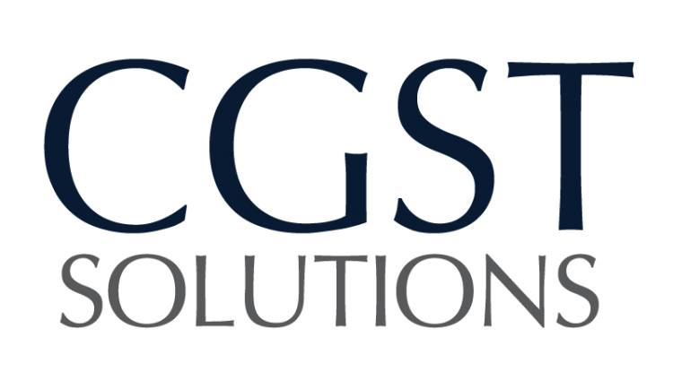 What is CGST? – Central Goods and Service Tax (CGST)