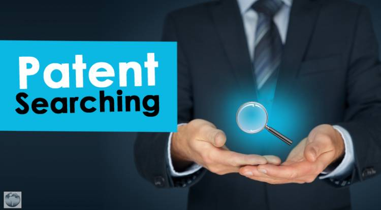 Benefits of Patent Search
