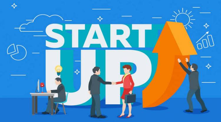 Tweaking in Deposit Rules to aid Startups