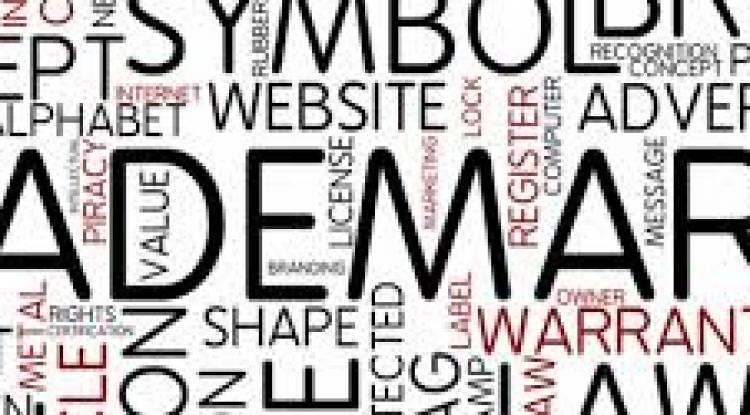 Trademark|Single Class Vs Multi class application