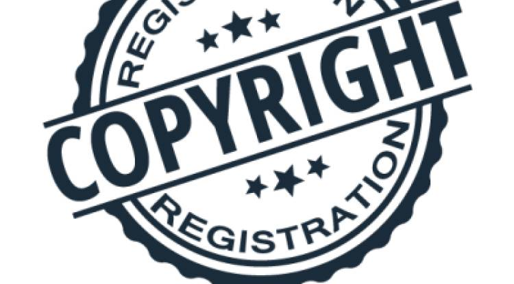 Why Copyright Registration is required?