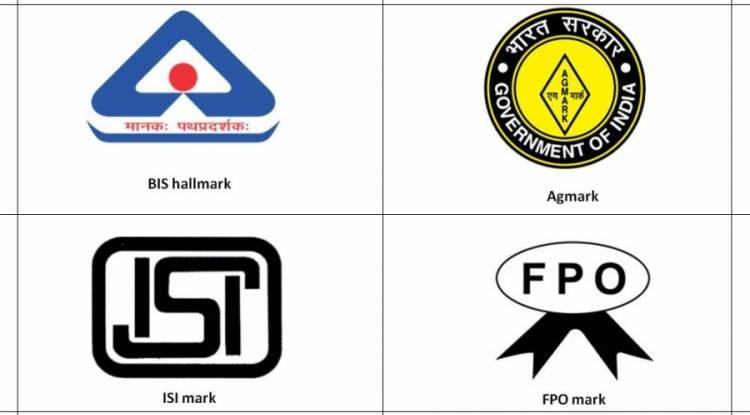 Untwist the term Certification Mark