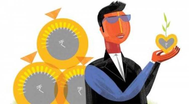 Tax Implication on CSR Expenditure