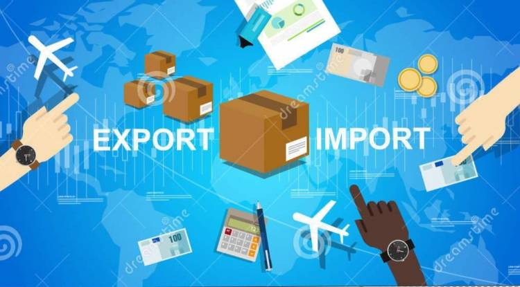 Is Import Export Code (IEC) mandatory for both Import & Export of goods?