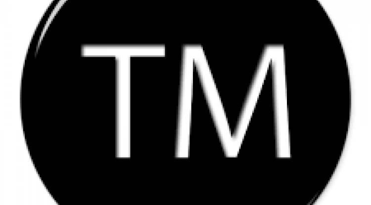 What is the validity of Trademark?