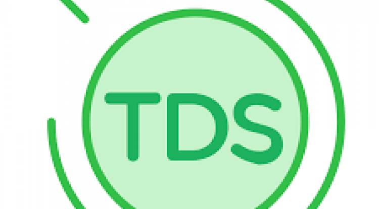 HOW TO FILE THE TDS RETURN?