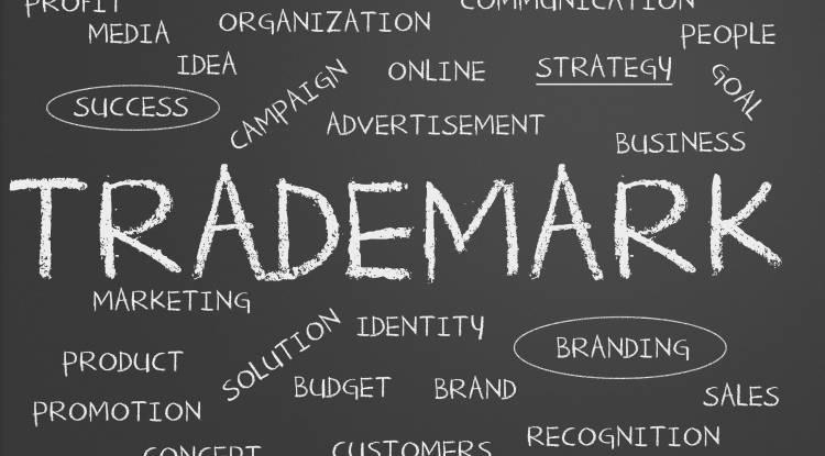 Is trademark registration compulsory in e-commerce?