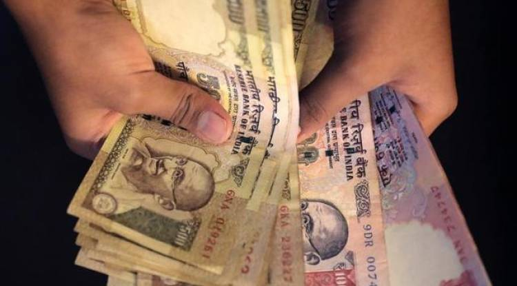 Black Money – Impact of Recent Change in Currency Notes of Rs. 500 and 1000