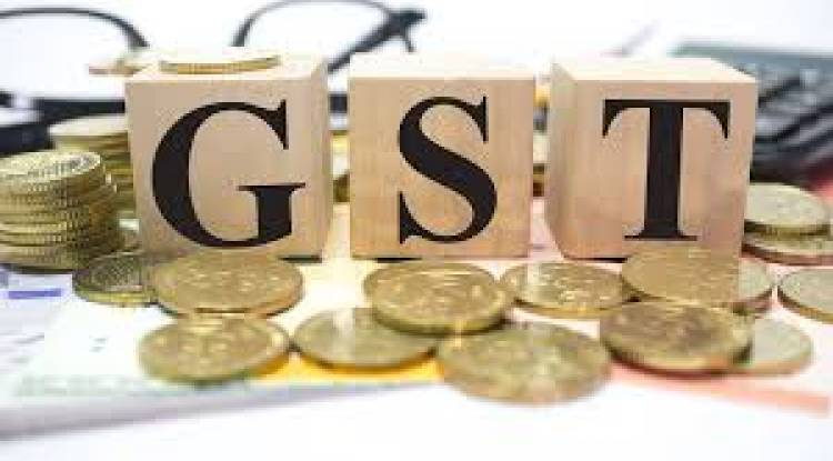 Eater of Black Money: Goods and Service Tax (GST)