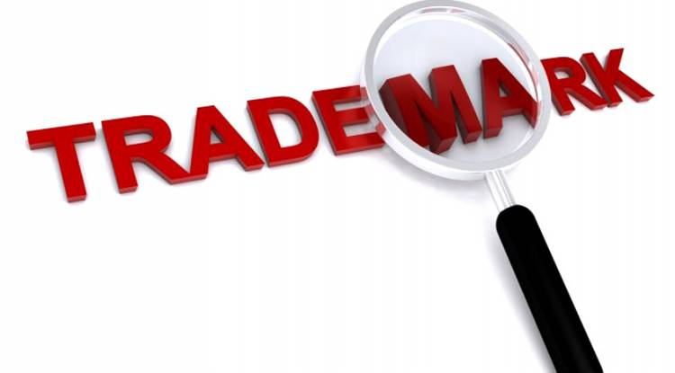 How do I get a Trademark to protect our brand & registration process for it?