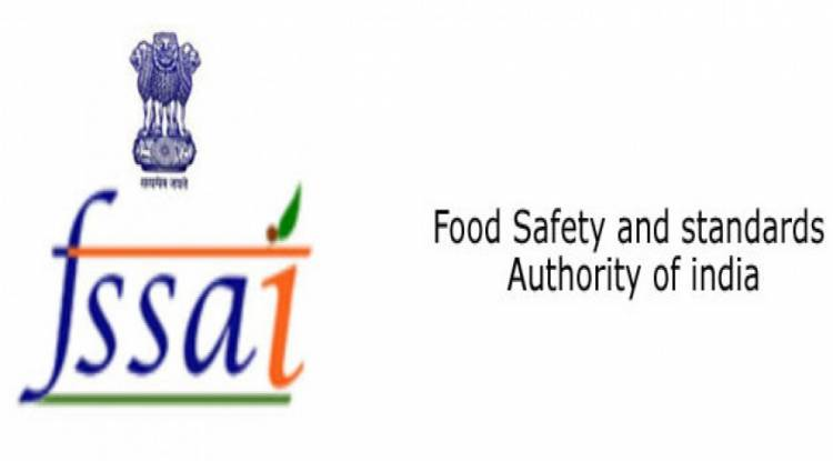 Full safety for Imported Food in India