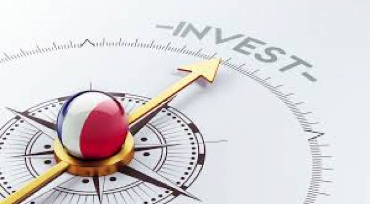 How and when to invest, spend and save ?