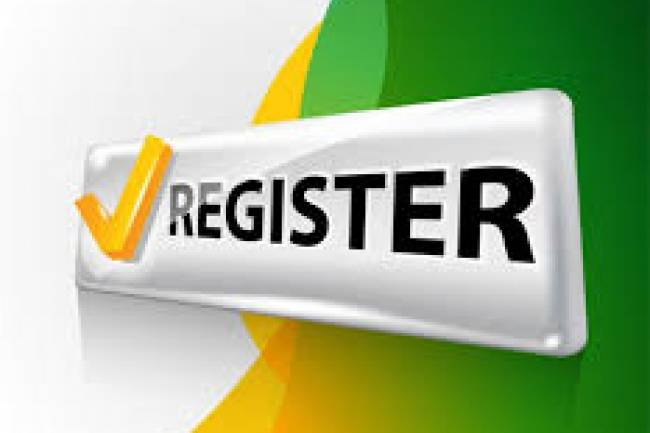 FAQs - Company registration in India