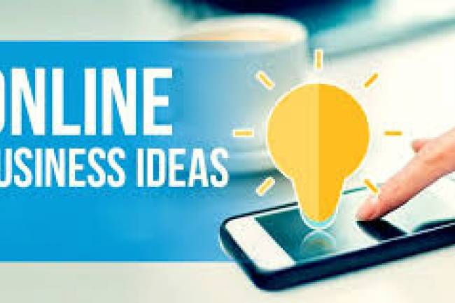 HOW CAN I START ONLINE BUSINESS IN INDIA?
