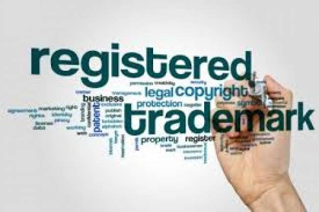 5 REASONS YOU MUST REGISTER YOUR TRADEMARK