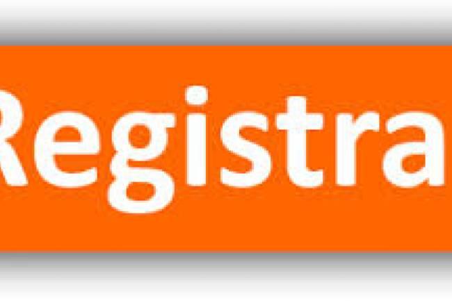 REGISTRAR OF COMPANIES (ROC) IN INDIA