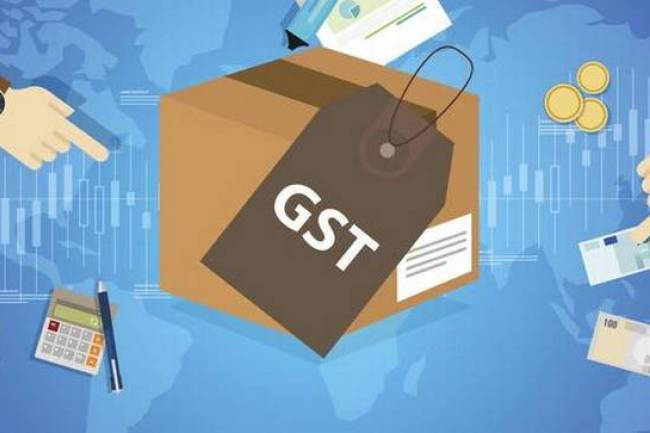 How would GST affect the life of a regular tax defaulter in India?