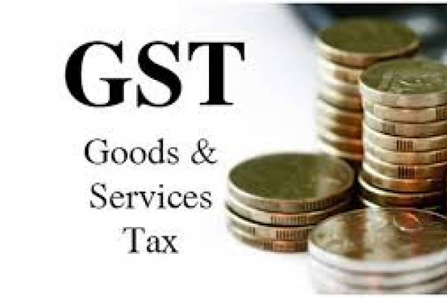 GST Registration Process, GST Registration Services India