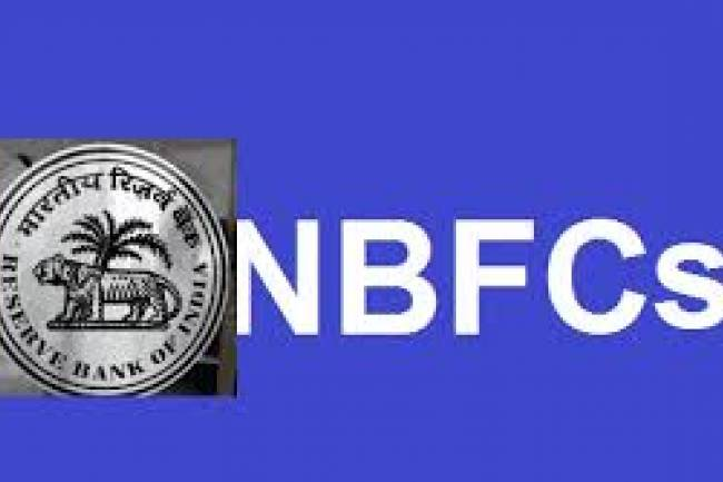BREAKING DOWN THE CONCEPT OF NBFCs