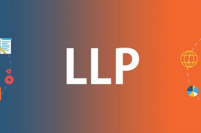 MANDATORY ANNUAL COMPLIANCES FOR YOUR LLP