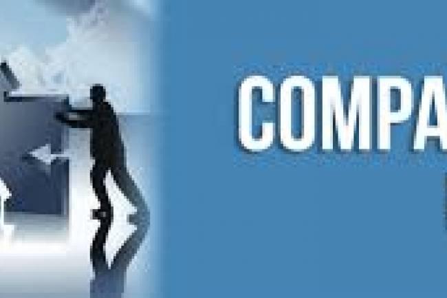 Company Formation