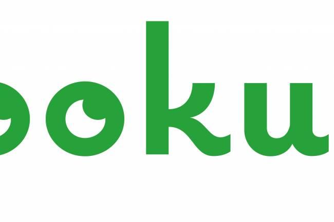 Trademark Lookup