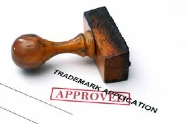 Federal Trademark Registration