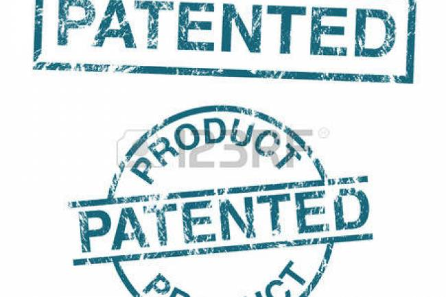 How To Patent a Product