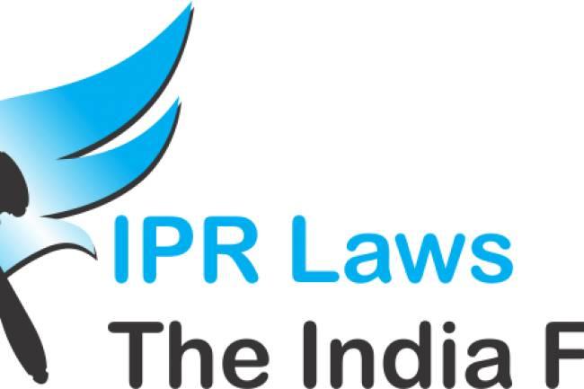 IPR Litigation