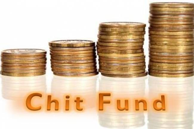 Chit Fund Company: Process, Application, Rules & Documents