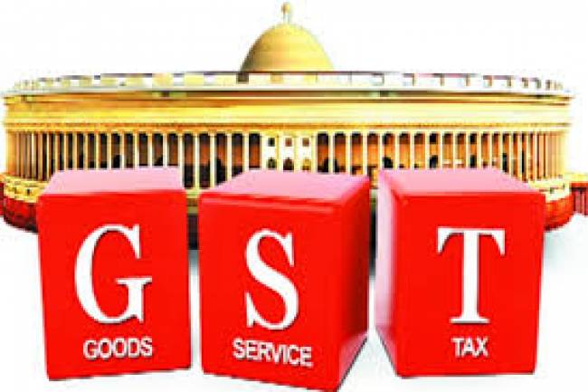 GST Payment Challan: How To Make GST Payments