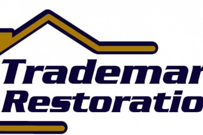 Trademark Restoration